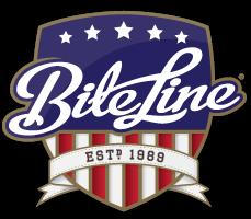 Bite Line